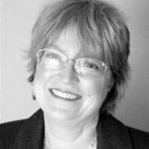 Carol McCrary
